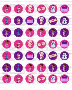 Doc mcstuffins face clipart clipart royalty free stock DoctoraJuguetes2 | doctora juguetes | Pinterest | Amigos clipart royalty free stock