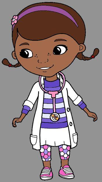 Doc mcstuffins hallie clipart graphic download Pin by LMI KIDS Disney on Doc McStuffins / Docteur la Peluche ... graphic download