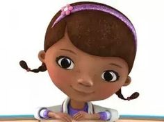Doc mcstuffins head clipart royalty free download Doc mcstuffins head clipart - ClipartFest royalty free download