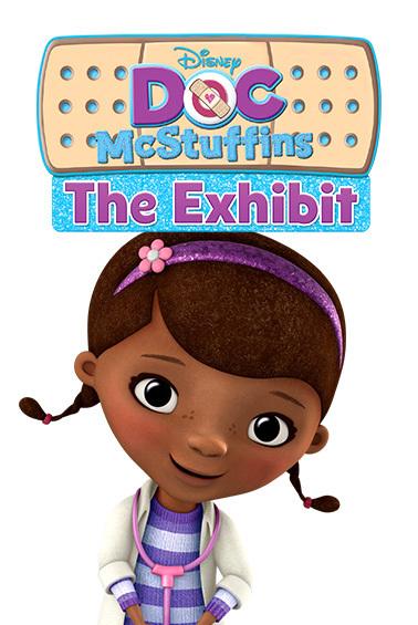 Doc mcstuffins head clipart png transparent download Doc McStuffins | Disney Junior png transparent download