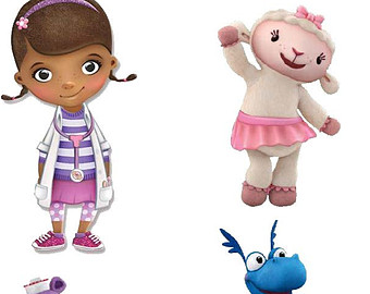 Doc mcstuffins lambie clipart clipart library stock Doc mcstuffins lambie clipart - ClipartFest clipart library stock