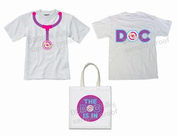Doc mcstuffins stethoscope clipart png 1000+ images about Doc McStuffins Party on Pinterest | Doc ... png