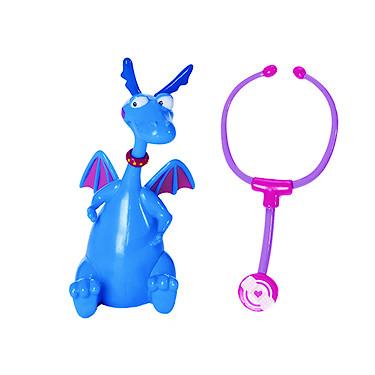 Doc mcstuffins stethoscope clipart graphic download Doc McStuffins and Friends - Stuffy Mini Figure and Stethoscope ... graphic download