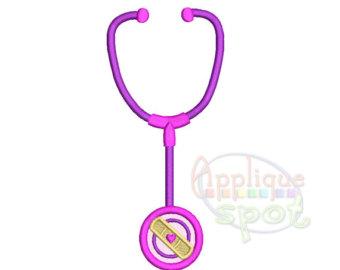 Doc mcstuffins stethoscope clipart clipart freeuse Doc mcstuffins stethoscope clipart - ClipartFest clipart freeuse
