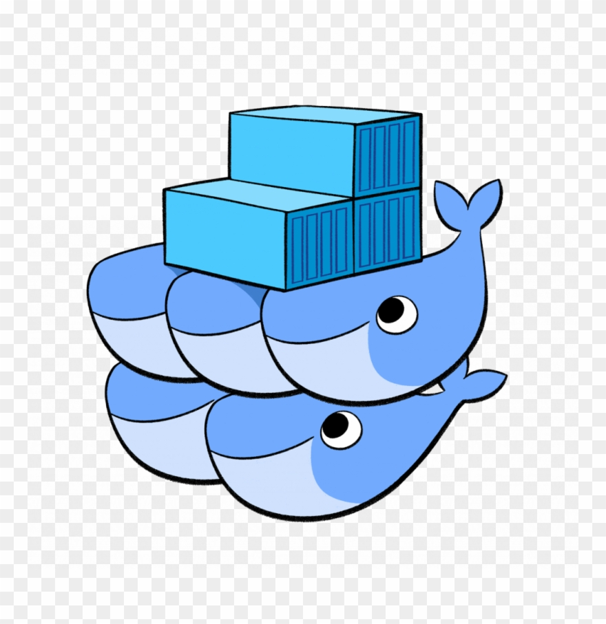 Docker logo clipart jpg freeuse Looking For Docker And Container Platform Consultants Clipart ... jpg freeuse