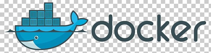 Docker logo clipart picture free download Docker Computer Software Node.js Application Software Kubernetes PNG ... picture free download