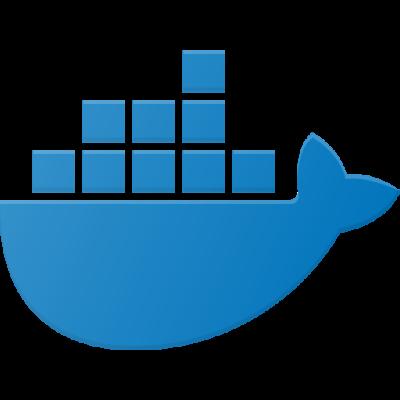 Docker logo clipart stock Free PNG Images & Free Vectors Graphics PSD Files - DLPNG.com stock