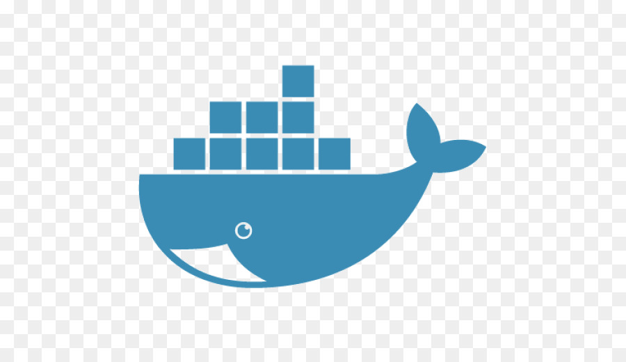 Docker logo clipart banner transparent Mongodb Logo png download - 512*512 - Free Transparent Docker png ... banner transparent