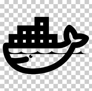 Docker logo clipart graphic free stock Docker Logo PNG Images, Docker Logo Clipart Free Download graphic free stock
