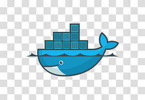 Docker logo clipart banner library library Docker, Inc. Logo Label Dotcloud, containers transparent background ... banner library library
