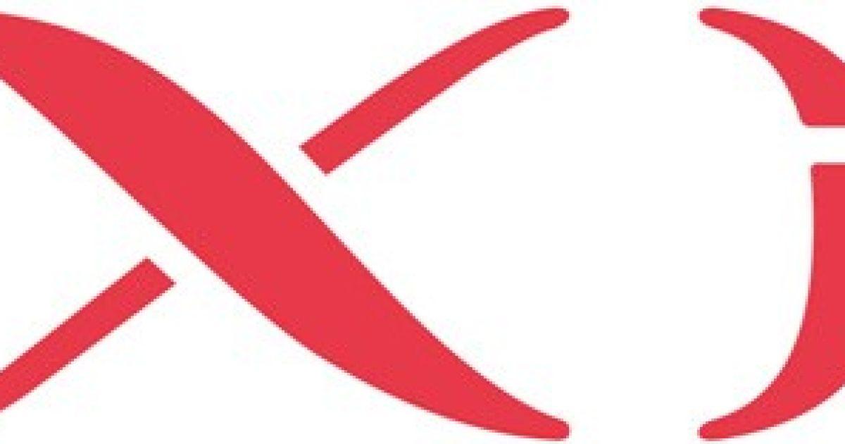 Docomo logo clipart
