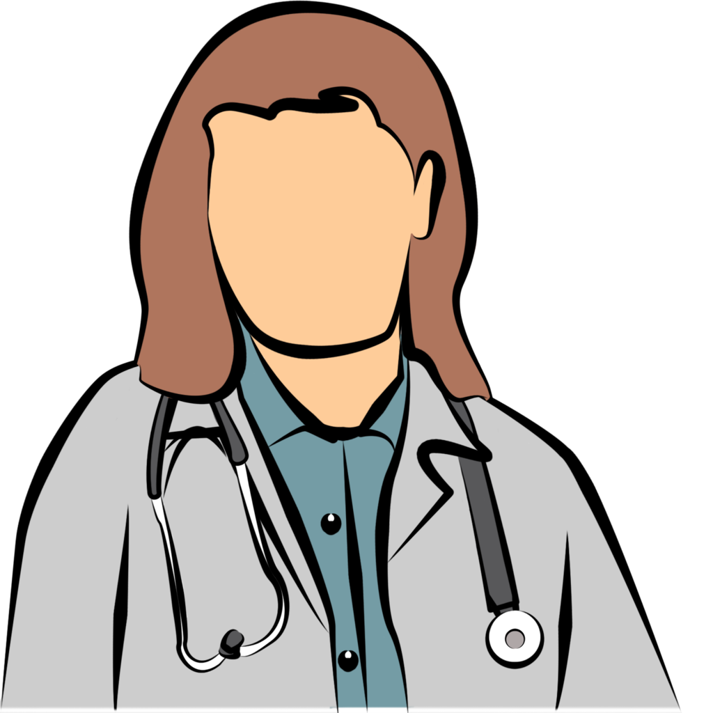 Doctor basketball clipart image transparent Physician Clipart | Free download best Physician Clipart on ... image transparent