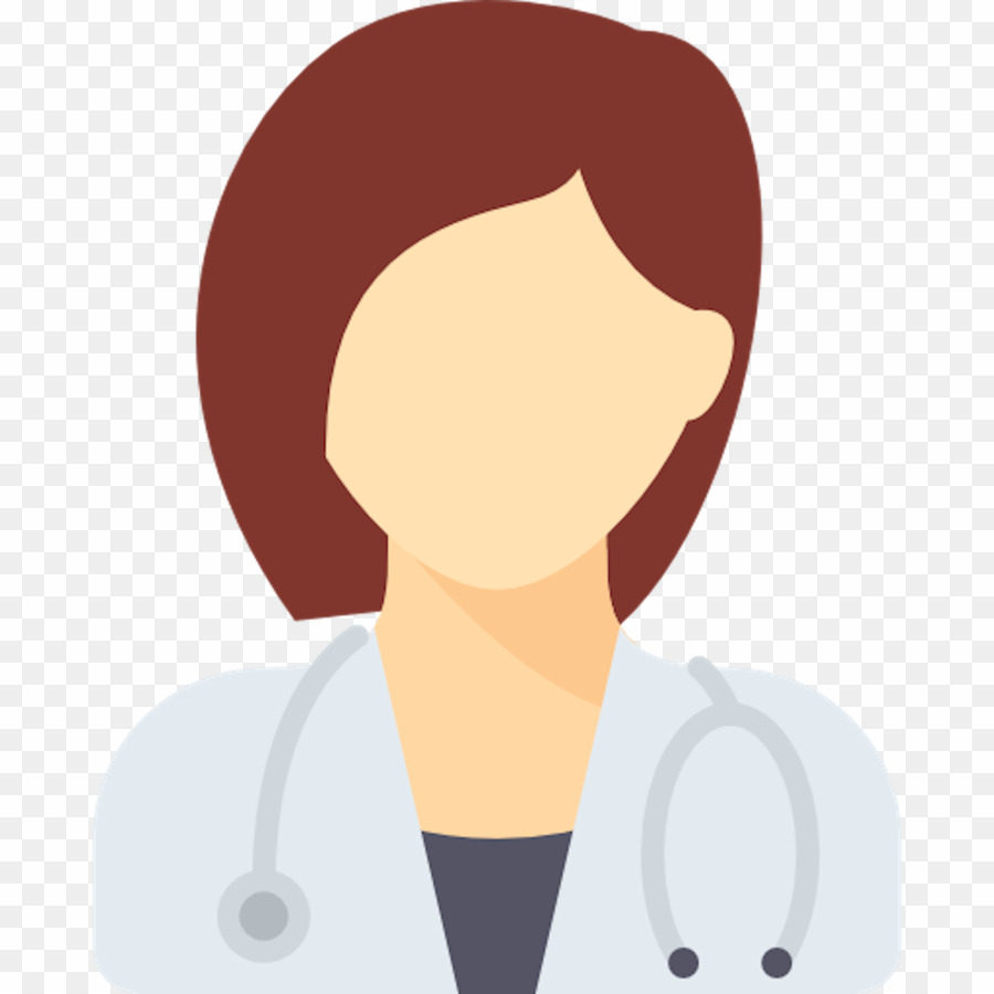 Doctor icon clipart svg transparent Doctor Icon PNG Computer Icons Physician Clipart download - 4070 ... svg transparent