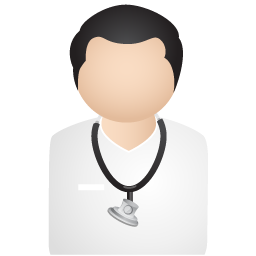 Medical specialist clipart png Medical Doctor Icon, PNG ClipArt Image | IconBug.com png
