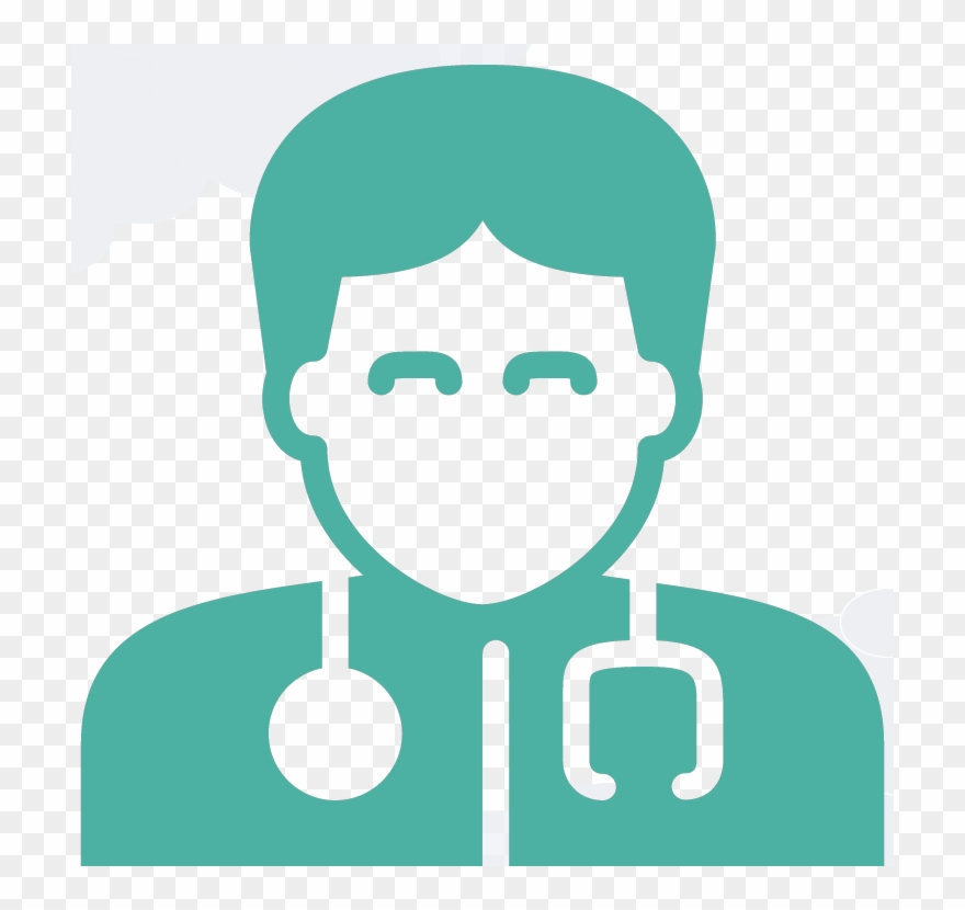 Doctor icon clipart clip art library download Gp Doctor Icon Clipart Computer Icons Physician General - Doctor ... clip art library download