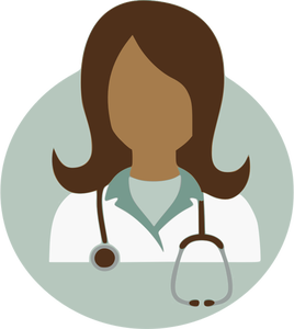 Medical doctor clipart picture royalty free library 415 medical doctor clipart free | Public domain vectors picture royalty free library