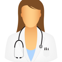 Doctor icon clipart clip library library FIND A DOCTOR – Michigan Healthcare Professionals clip library library
