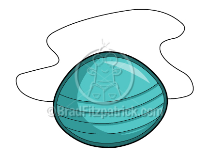 Doctor mask clipart clipart free stock Doctor mask clipart 1 » Clipart Station clipart free stock