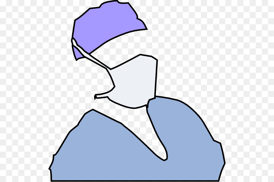 Doctor mask clipart graphic royalty free Doctor Cartoon clipart - Medicine, Hand, transparent clip art graphic royalty free