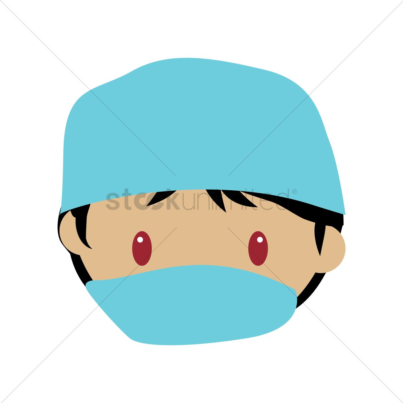 Doctor mask clipart picture royalty free download Doctor mask clipart 5 » Clipart Station picture royalty free download