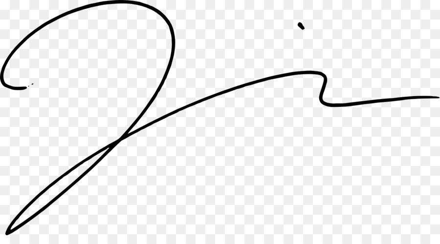 Doctor signature clipart clipart transparent download Leaf Pattern clipart - Black, Text, Font, transparent clip art clipart transparent download