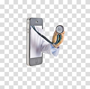 Doctor stethoscope clipart free for cellphone contacts clipart transparent library Cell Phone Doctor transparent background PNG cliparts free download ... clipart transparent library