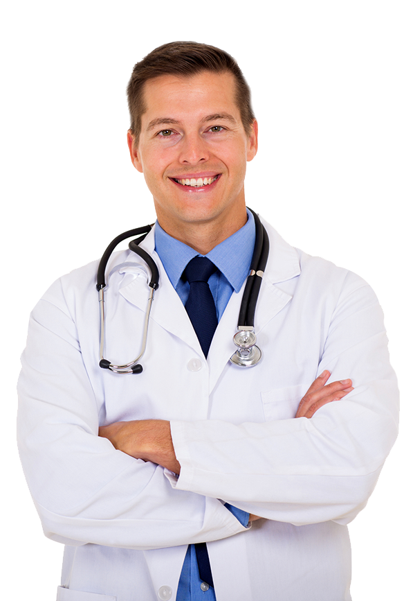 Doctor suit clipart jpg black and white Doctor PNG Transparent Images | PNG All jpg black and white