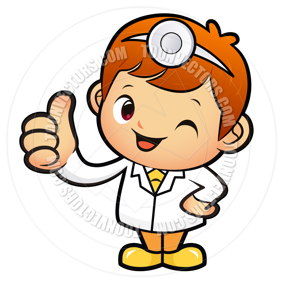 Doctor thumbs up clipart clip art free library Doctor thumbs up clipart - ClipartFest clip art free library