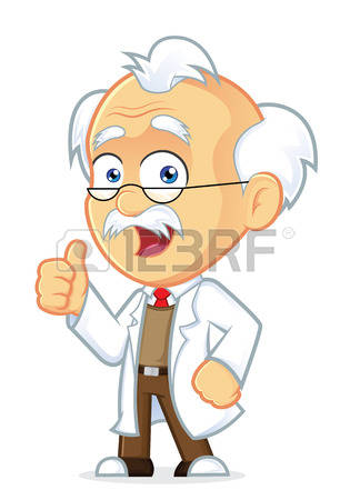 Stock photos pictures royalty. Doctor thumbs up clipart