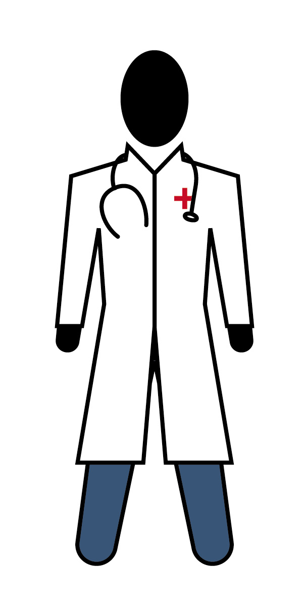 Male full figure free clipart svg download Free Doctor Cliparts, Download Free Clip Art, Free Clip Art on ... svg download