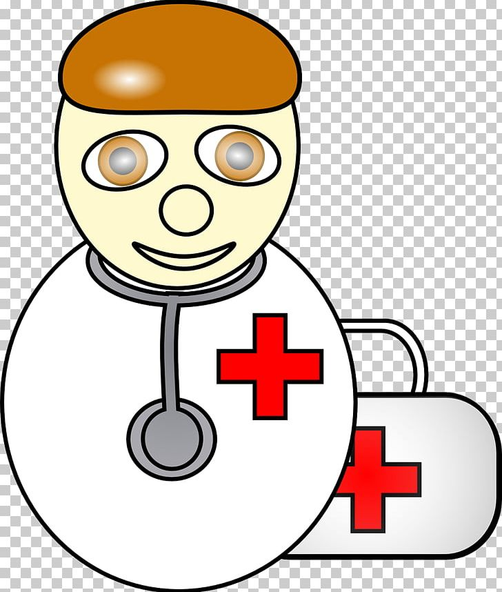 Doctor visit clipart svg library download Physician Doctors Visit PNG, Clipart, Care, Doctor, Doctors, Doctors ... svg library download