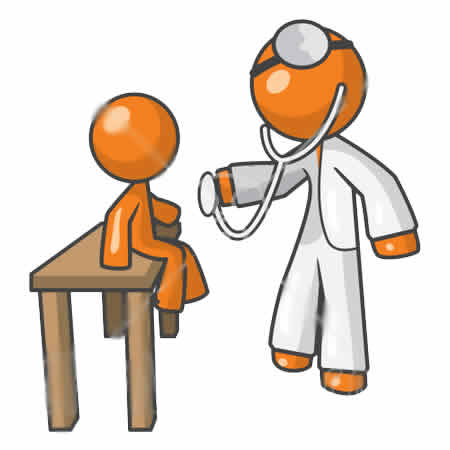 Doctor visit clipart clipart royalty free library Free Medical Visit Cliparts, Download Free Clip Art, Free Clip Art ... clipart royalty free library