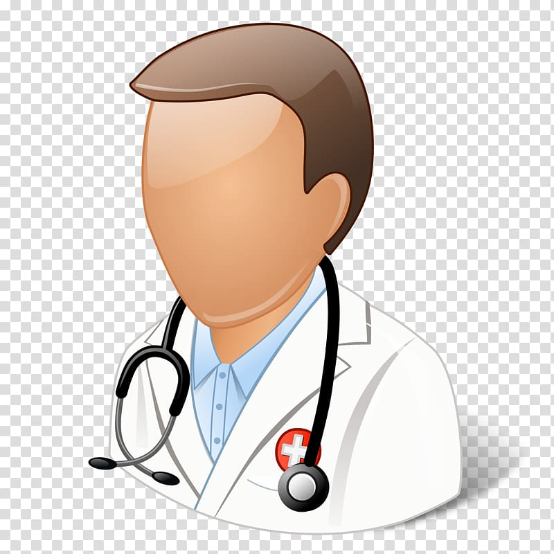 Doctor visit clipart png transparent Physician Free content , Doctor\\\'s Appointment transparent ... png transparent