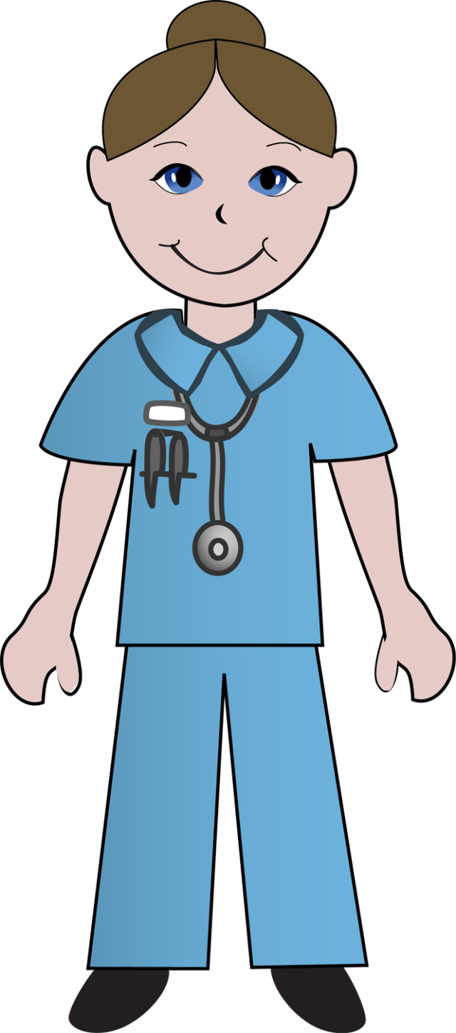 Doctor with babgy clipart transparent background vector royalty free download Free Transparent Doctor Cliparts, Download Free Clip Art, Free Clip ... vector royalty free download