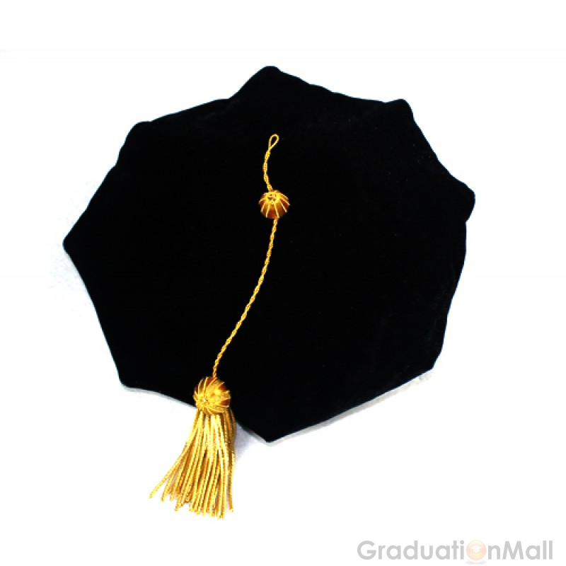 Doctoral hat clipart freeuse Free Cap And Gown Pictures, Download Free Clip Art, Free Clip Art on ... freeuse