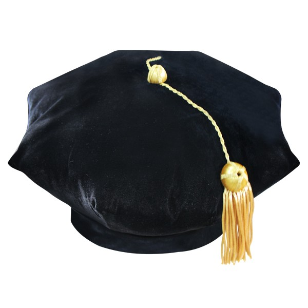 Doctoral hat clipart graphic library Collection of 14 free Hats clipart phd bill clipart dollar sign ... graphic library
