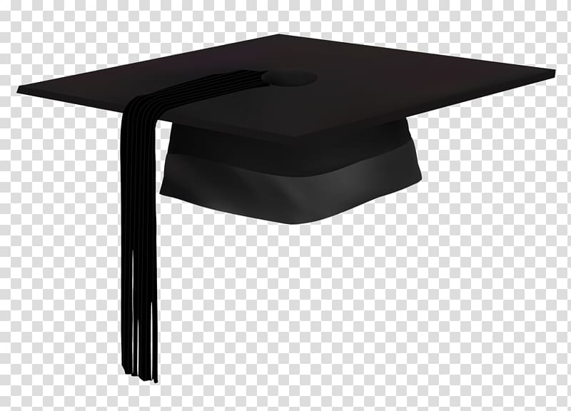 Doctoral hat clipart graphic stock Black mortar board illustration, Doctorate Doctoral hat, Graduation ... graphic stock