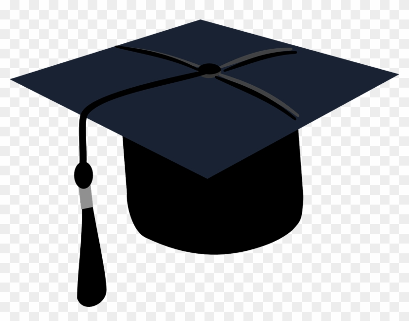 Doctoral hat clipart graphic stock Doctoral Degree Png Transparent Doctoral Degree - Graduation Cap ... graphic stock