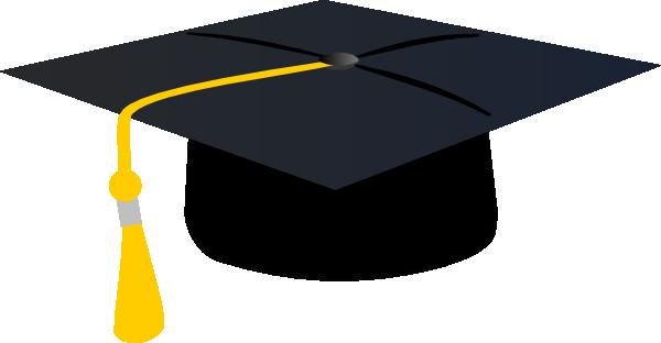 Motorboard clipart clip transparent Free Graduation Hat Png, Download Free Clip Art, Free Clip Art on ... clip transparent