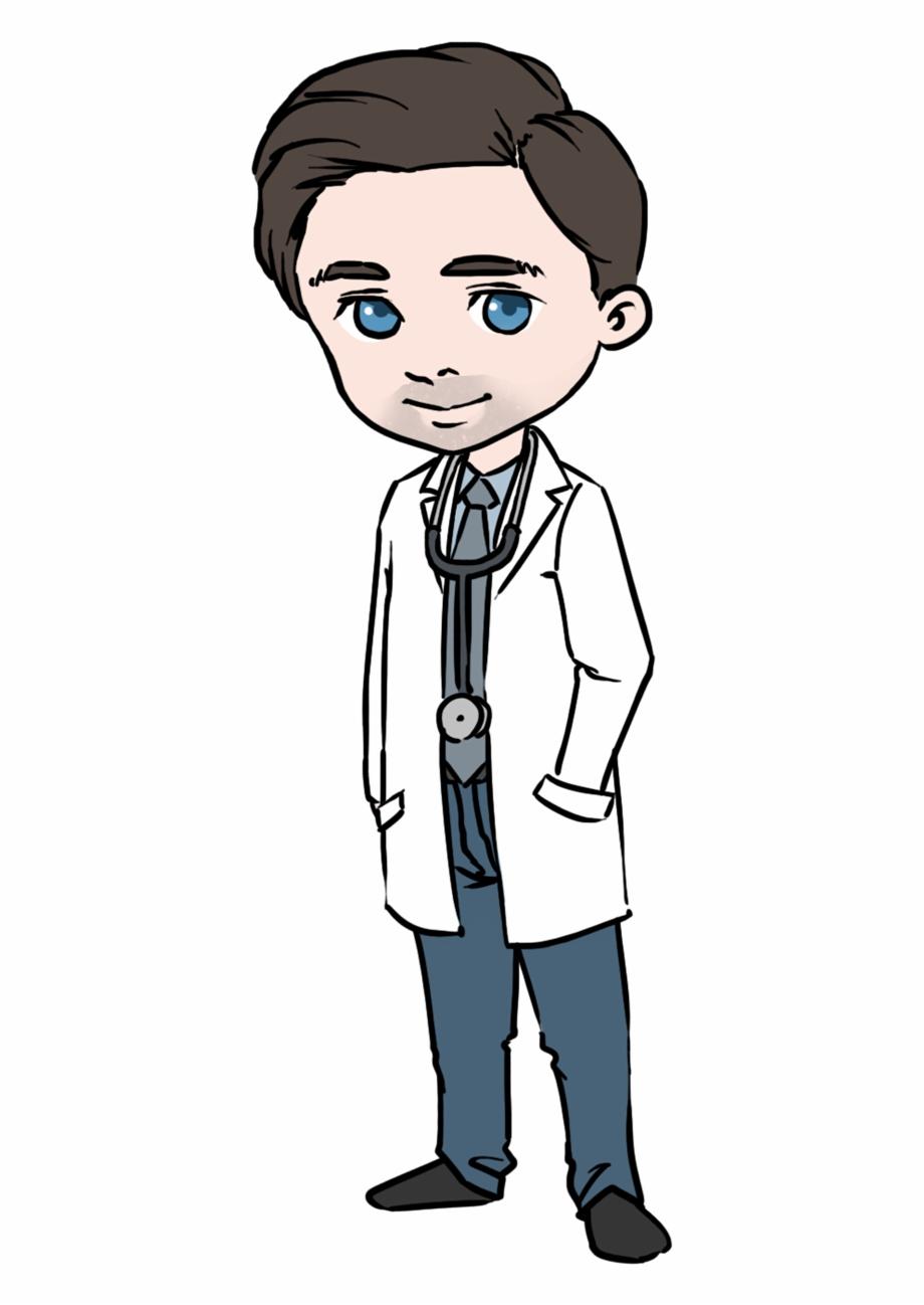 Doctorl clipart svg Doctors Clip Art Doctor Clipart Png - Clip Art Library svg