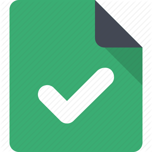 Document approval clipart jpg download Approver Icon | Free download best Approver Icon on ClipArtMag.com jpg download