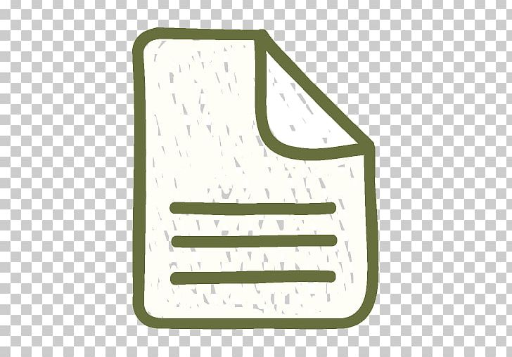 Document clipart icon graphic free stock Documentation Computer Icons PNG, Clipart, Angle, Clip Art, Computer ... graphic free stock
