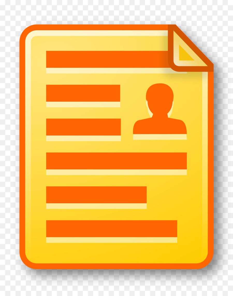 Document clipart icon clipart Document Icon clipart - Text, Document, Yellow, transparent clip art clipart