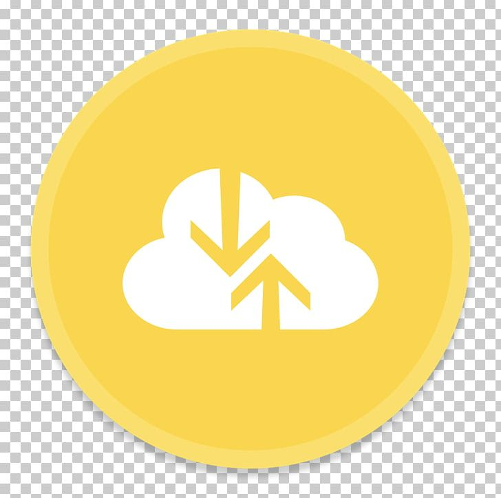 Documents required for clipart connection jpg freeuse Symbol Yellow PNG, Clipart, Business, Button Ui Microsoft Office ... jpg freeuse