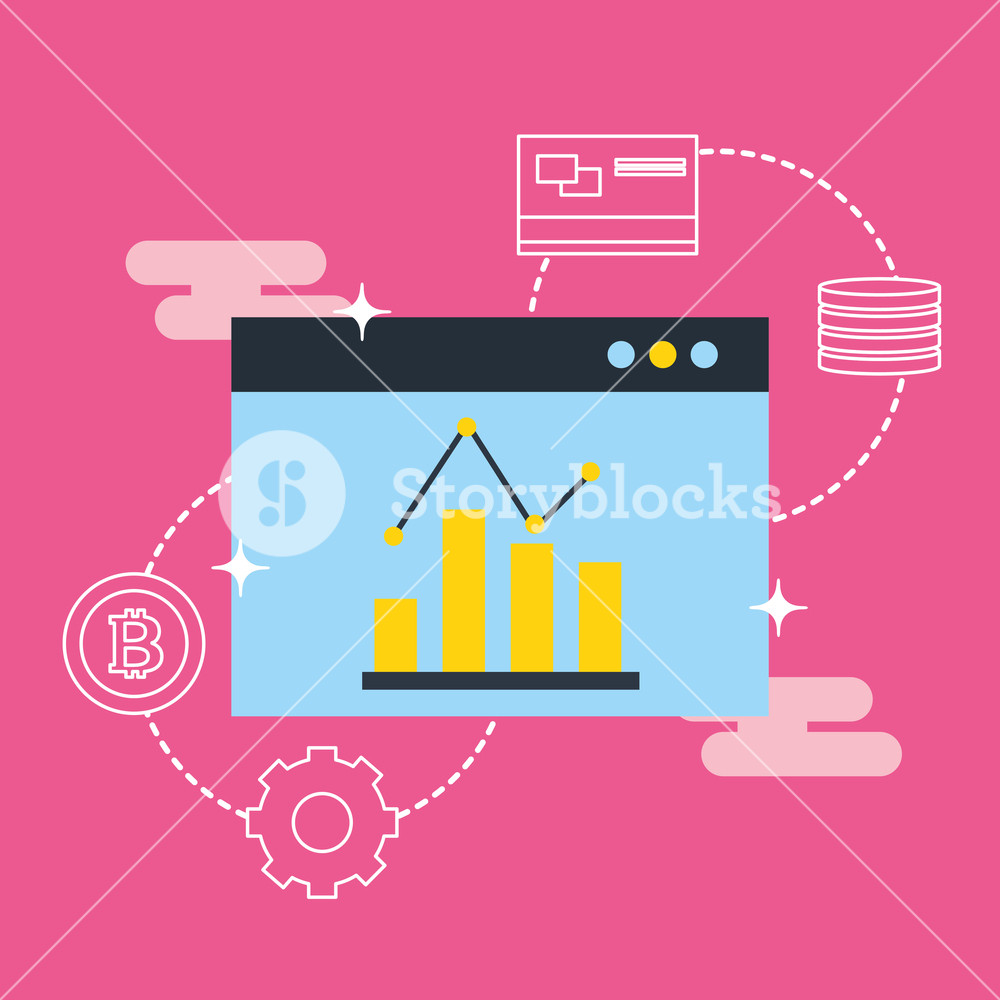 Documents required for clipart connection jpg freeuse stock fintech business document statistics progress work connection credit ... jpg freeuse stock