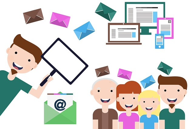 Documents required for clipart connection picture transparent download Domino Mail Routing – A tip about Global Domain documents – Thoughts ... picture transparent download
