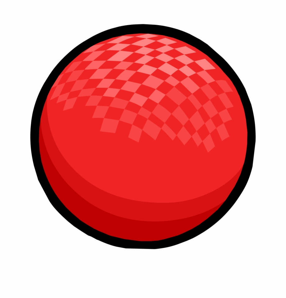 Youth png images . Free dodgeball clipart