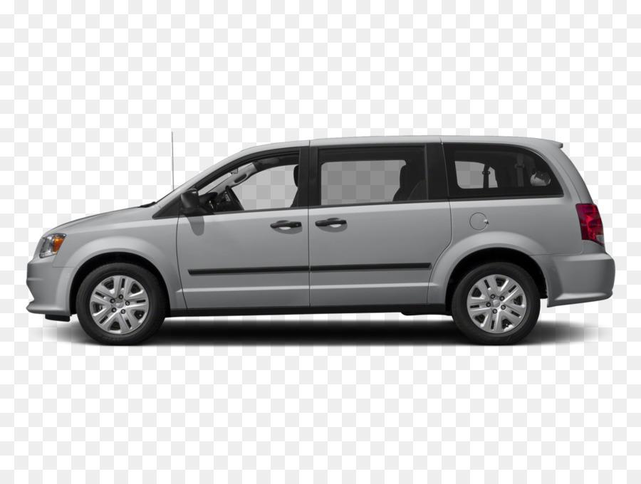 Dodge caravan clipart jpg transparent download Building Background clipart - Car, Transport, Minivan, transparent ... jpg transparent download