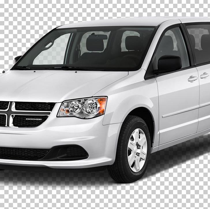 Dodge caravan clipart png freeuse download Dodge Caravan Minivan PNG, Clipart, 2016 Dodge Grand Caravan, 2017 ... png freeuse download