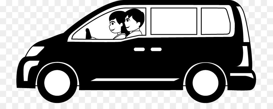 Dodge caravan clipart vector transparent Minivan Wheel png download - 792*342 - Free Transparent Minivan png ... vector transparent
